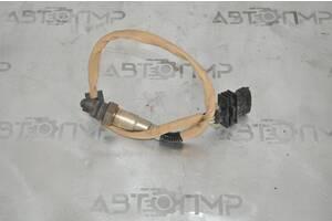 Лямбда-зонд передній Chevrolet Volt 11-15 55569903 розбирання червоніти Авто запчастини Шевроле Вольт