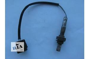 Лямбда зонды Mazda 626