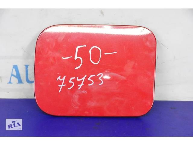 Лючок бензобака TOYOTA CAMRY 50 12-15- объявление о продаже  в Дергачах