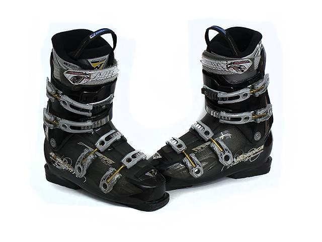 продам Лыжные ботинки Nordica Sportmachine бу в Львове