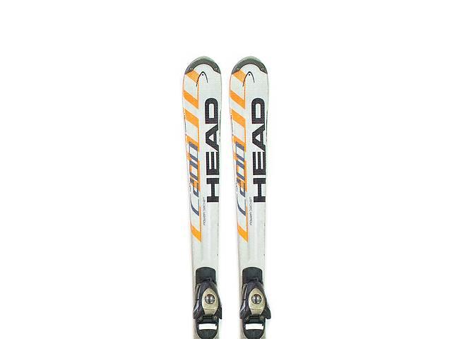 Лыжи HEAD C200 - Товары для зимнего отдыха в Сумах на RIA.com 0bd33bd815bb9