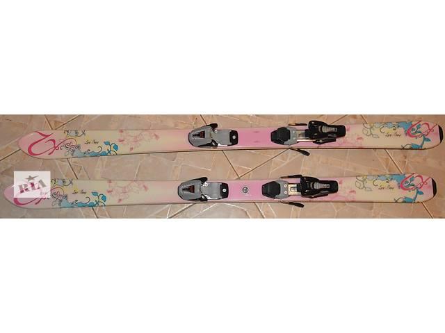 5c573f2855e8 Лыжи K2 Luv Bug Alpine Skis - Товары для зимнего отдыха в Виннице на ...