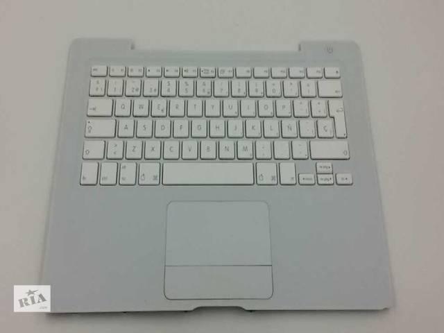 бу MacBook a1181  в Киеве