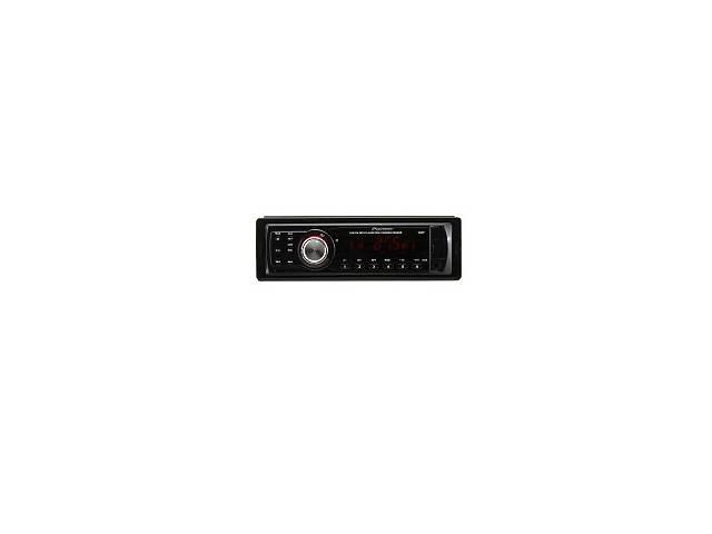 купить бу Магнитола Pioneer 1043P USB SD Parktronic в комплекте в Одессе