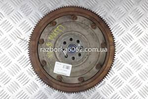 Маховик 1.6 Subaru XV 11-16 (Субару ХВ)  12342AA140