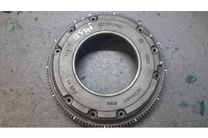 Маховик Skoda Octavia діаметр 127/268 125зубов 1997-2010 роки МАХ3