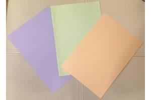 Печать формата А4
