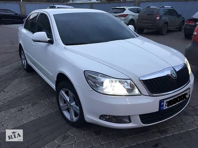 продам Машина на свадьбу, Авто на свадьбу, Свадебное авто бу в Мелитополе