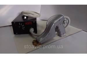 Машинка для нарезки протектора в покрышке