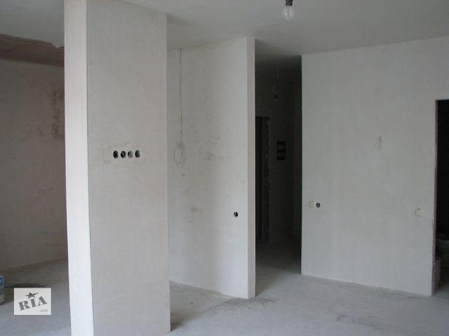 купить бу машинная штукатурка стен и потолков в киеве и обл. в Киевской области