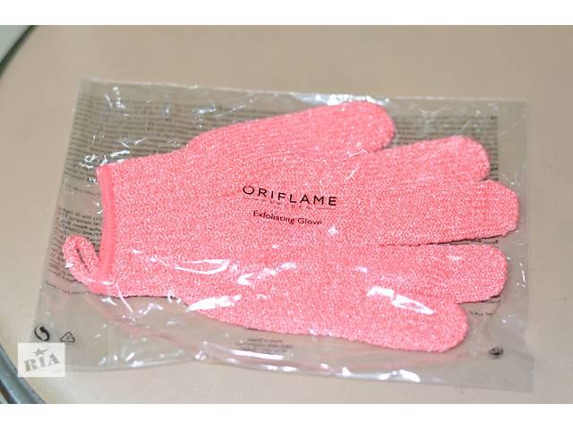 купить бу массажная перчатка в Виннице