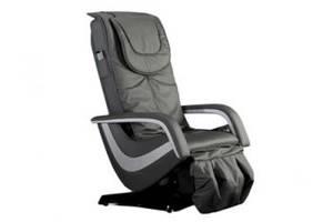 Новые Массажные кресла Health Island