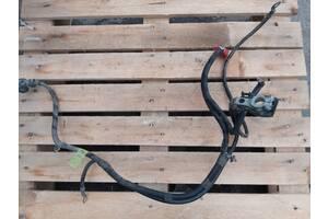 Массовые провода клеммы 1,6 бензин, Chevrolet Lacetti, 04-12г.,  J200BATT