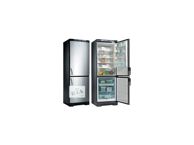 Мастер по ремонту холодильников и морозильных камер. Гарантия качества.- объявление о продаже  в Киеве