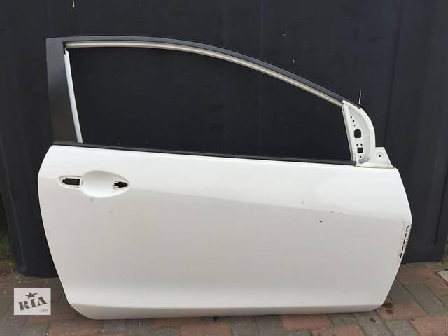 -- Mazda 2 2007-2014 3-x дверная версия- объявление о продаже  в Тернополе
