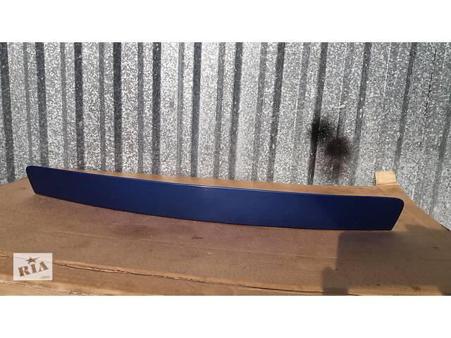 продам Mazda 6(02-07) накладка-ручка ляді кришки багажника ляди універсал бу в Косові