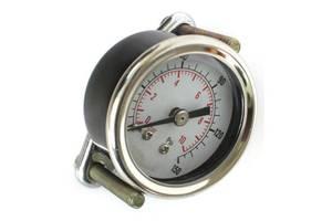 Приборы для измерения давления