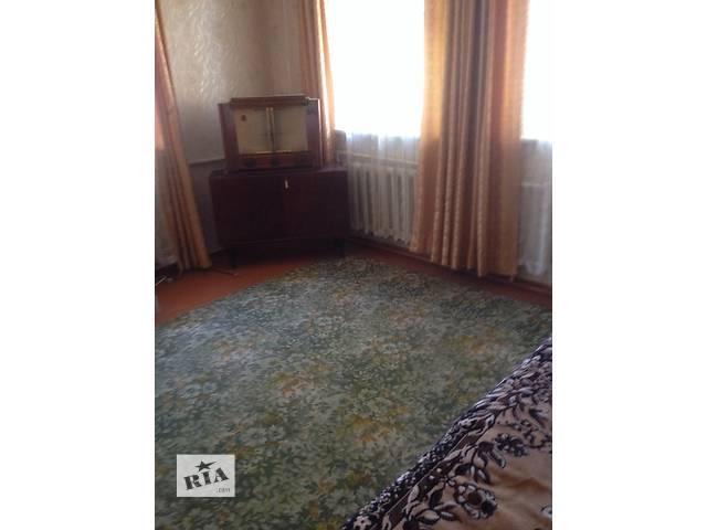 купить бу мебель б/у    в Виннице
