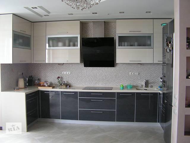 продам Мебель на заказ бу  в Украине