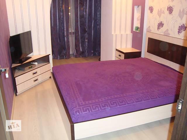Мебель под заказ: кухни, шкафы-купе, детские, прихожие, гардеробы, офисная мебель.- объявление о продаже  в Хмельницком