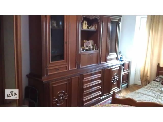 Мебель привезена из Италии.- объявление о продаже  в Тернополе