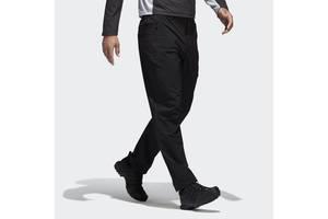 Нові чоловічі брюки Adidas