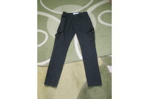 б/у Мужские брюки Reserved