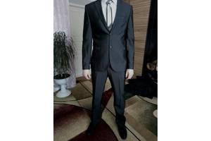Новые Мужские костюмы Babylon