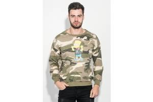 Нові чоловічі светри Time of Style