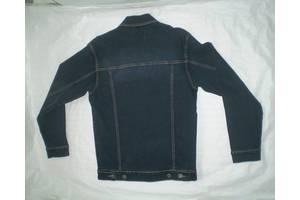 62b1a2495f5f3d Чоловічі костюми: купити Костюм чоловічий недорого або продам Костюм ...