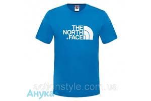 Новые Мужские футболки и майки