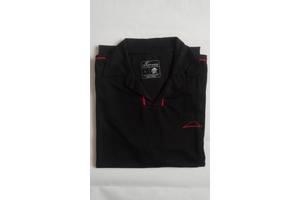 Чоловічі футболки и майки  купити Бейсболку d1c3a622b05dc