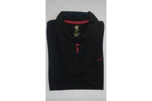 Чоловічі футболки и майки Луцьк - купити або продам чоловічу ... b035e562872ad