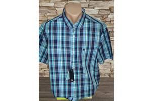 Чоловічі сорочки  купити сорочку чоловічу недорого або продам ... 643f51456c3f3