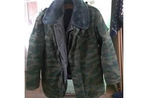Нові Чоловічий одяг