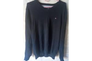 б/в чоловічі кофти і пуловери