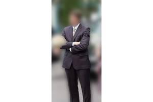 б/у Мужские костюмы Voronin