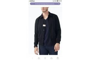 Новые Мужская одежда Armani