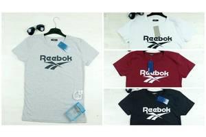Новые Мужские футболки и майки Ralph Lauren