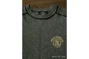б/у Мужские кофты и пуловеры Ralph Lauren
