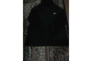 б/у Мужские свитера Adidas