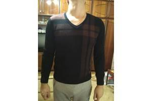 б/у Мужские кофты и пуловеры Colins
