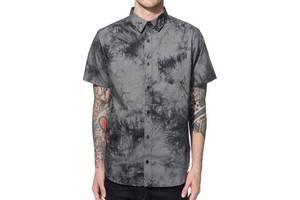 Новые Мужские рубашки American Eagle Outfitters