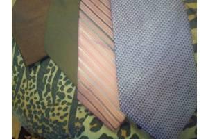 б/в Чоловічий одяг Gucci