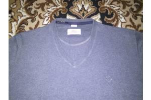 Нові чоловічі светри Amarea