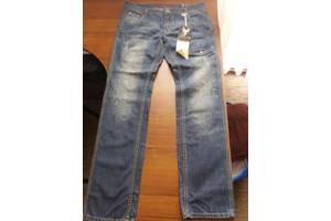 Нові Чоловічі джинси