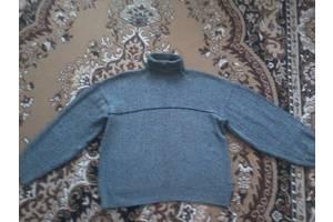 б/у Мужские свитера Amisu
