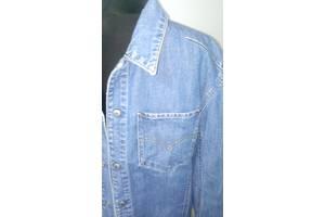 б/у Мужские пиджаки LEVI'S