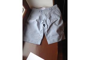 б/у Мужские шорты Dolce & Gabbana