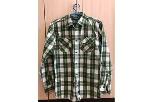 б/у Мужские рубашки Reserved